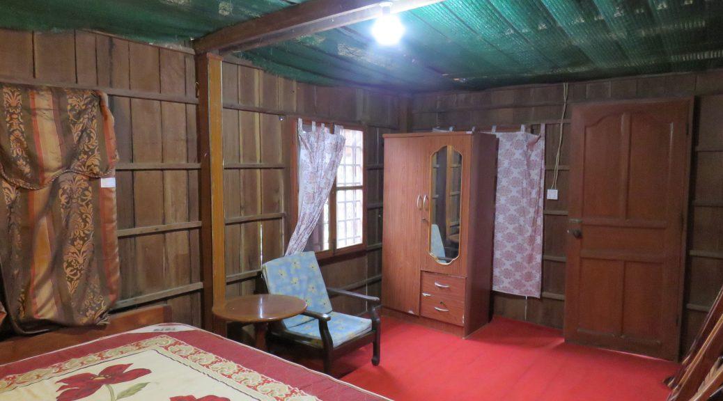 volunteer-bedroom